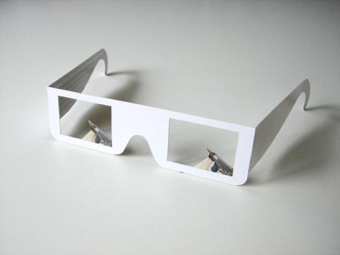 fpsglases.jpg