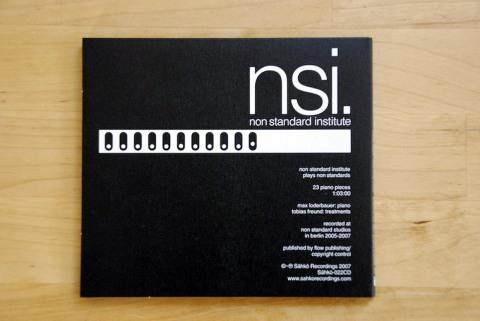 nsi2.jpg