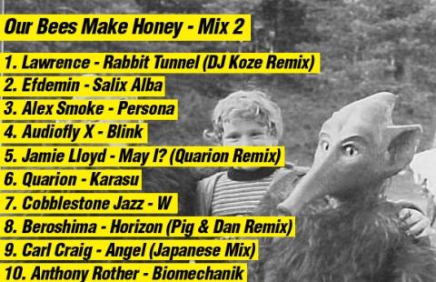 obmh_mix2.jpg